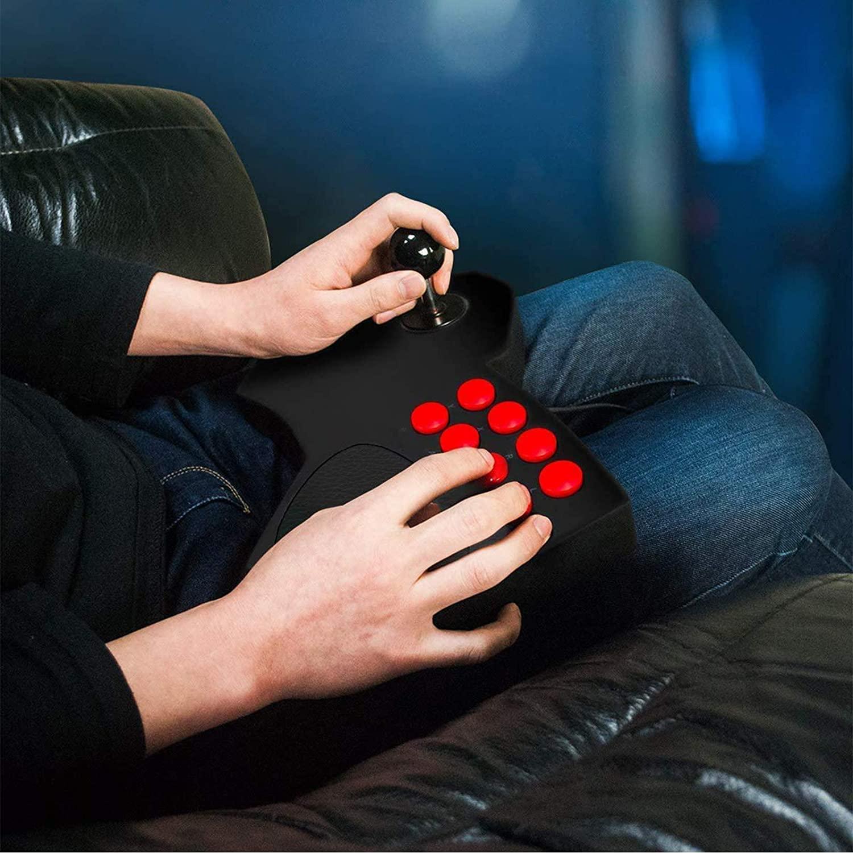 joystick para jugar