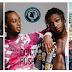 Don't Rush | Conheça Young T & Bugsey, a dupla que embala os desafios de beleza preta nas redes sociais