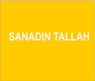 SANADIN TALLAH COMPLETE HAUSA NOVEL BOOK