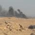 Sahara Occidental : Enfrentamientos entre los ejércitos saharaui y marroquí en El Guergarat