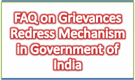 faq-on-grievances-redress-mechanism