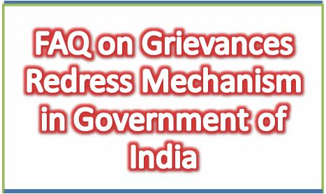 faq-on-grievances-redress-mechanism