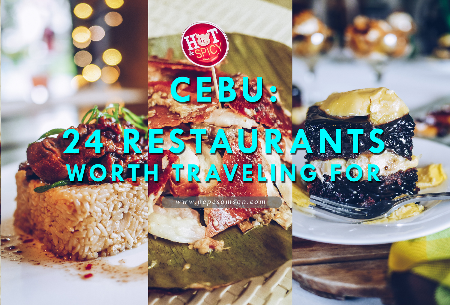where to eat in cebu