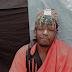 AUDIO   Man Doka X Elisha - Tawile (SINGELI) Download now mp3
