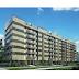 Asa Norte ganha três novos residenciais de luxo