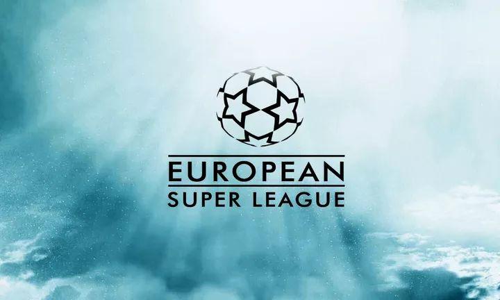كل ما تريد معرفته عن بطولة دوري السوبر الأوروبي لعام 2020/2021