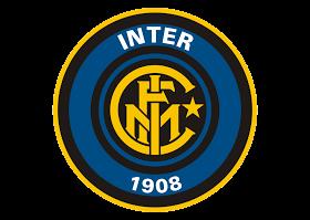 Inter Milan logo dream league soccer