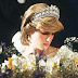New data on the death of Princess Diana