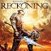 Spesifikasi PC untuk Kingdoms of Amalur: Reckoning