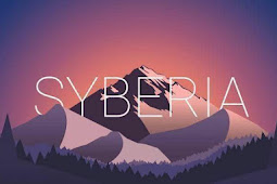 Costum ROM Syberia OS V2.6 Official New Update for Whyred