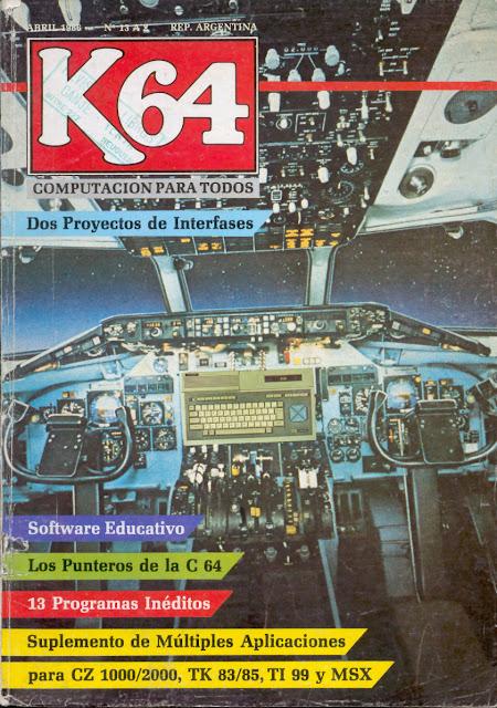 K64 13 (13)