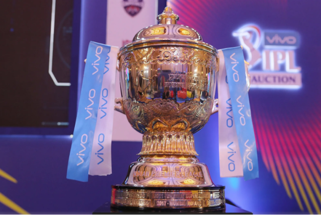 ipl2021-auction-list-of-all-players
