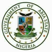 Abia Revenue Committee Inauguration