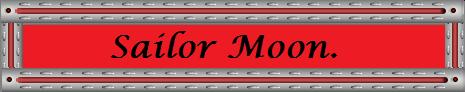 http://planetsatsus.blogspot.com/2014/06/projeto-sailor-moon-live-action-em.html
