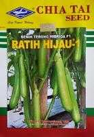 manfaat terong, terong hijau, benih ratih hijau, cap panah merah, terong balado, sayur terong, jual benih terong, toko pertanian, toko online, lmga agro