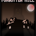 Re-Forgotten Hill Fall