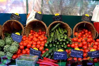 VN: voedselcrisis alleen te voorkomen met natuurlijke landbouw