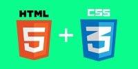 รับสอน จัดอบรม Basic HTML5 and CSS3 (คอร์ส html 5 และ css 3 พื้นฐาน)