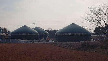 Pernambuco ganhará duas Usinas de Biogás até 2021