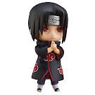 Nendoroid Naruto Shippuden Itachi Uchiha (#820) Figure