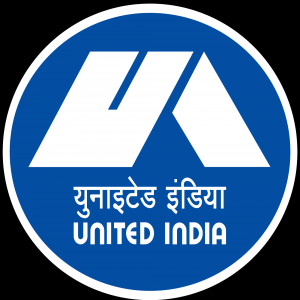 UIIC Recruitment, UIIC Jobs, UIIC Vacancy, United India Insurance Company Limited Jobs Notification, United India Insurance Company Limited Sarkari Recruitment,