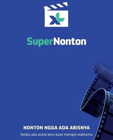 XL Super Nonton
