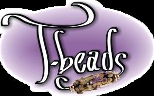 https://1.bp.blogspot.com/-tkFjqq7bN4s/WOWF72UtG6I/AAAAAAAAbsg/RJaEo85U71Yl1HK0CZY2QiHBlqJT5sJGQCLcB/s640/Logo.png