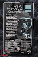 Star Wars Black Series Gaming Greats Scout Trooper Box 03