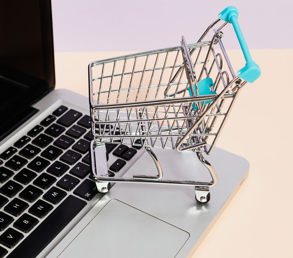 Microservices provide agility for your e-commerce