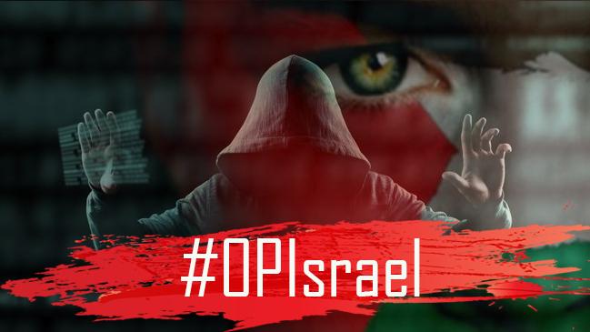 dork sql injection website israel 2018 - blackcode-id