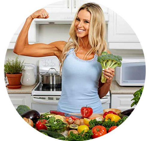 Easy Plant Based Diet Recipe Cookbook 2.0 - 100+ Done-for-you Vegan