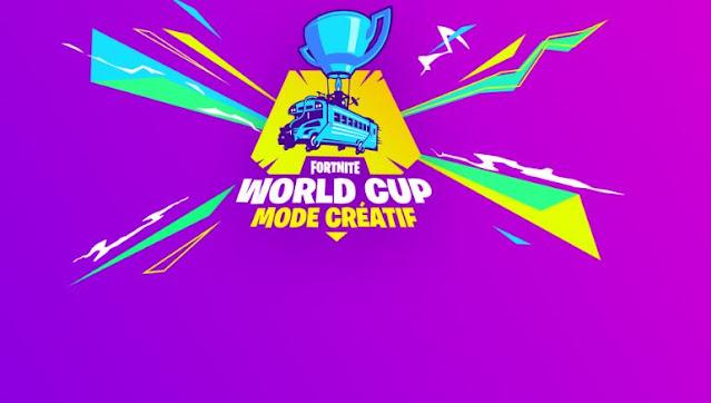 تؤكد Epic Games على تأجيل Fortnite World Cup أكثر