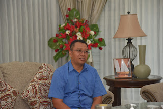 NTB Bersiap Miliki Ecowisata Madu Trigona di Sumbawa