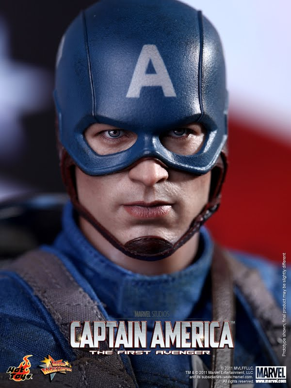 HotToys-CaptainAmerica_TheFirstAvenger_CaptainAmerica_PR15.jpg