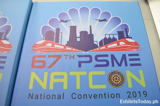The 67th PSME National Convention