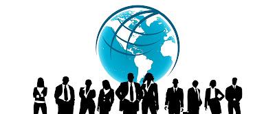 bisnis forex online secara gratis