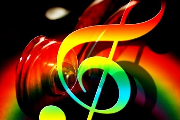 5 Tokoh musik nusantara dan karyanya | ilmucerdasku.com