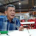 Gugatannya Kepada Kepala Satpol PP Medan Ditolak, Pemilik Pondok Mansyur Banding