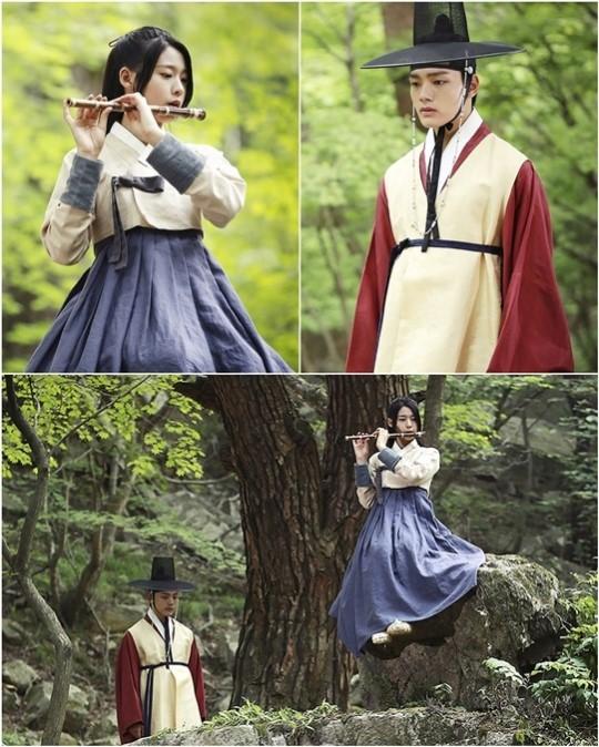 Korean Drama V4     Lets share everything!