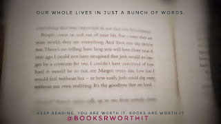 jenny-han-book-quote-jpeg