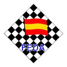 La FEDA crea los Campeonatos de España de AFICIONADOS (Sub 2300, 2000, 1700) «DEBATE EN COMENTARIOS»