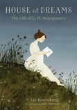 House of Dreams: Women's history study