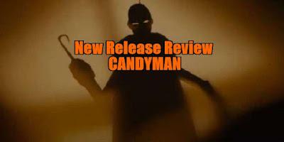 candyman review