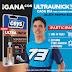 Gana con Ceys Ultraunick una camiseta de Alex Márquez