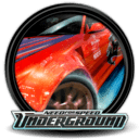 تحميل لعبة Need For Speed-Underground-Rivals لأجهزة psp ومحاكي ppsspp