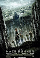 http://www.hindidubbedmovies.in/2017/12/the-maze-runner-2014-watch-or-download.html