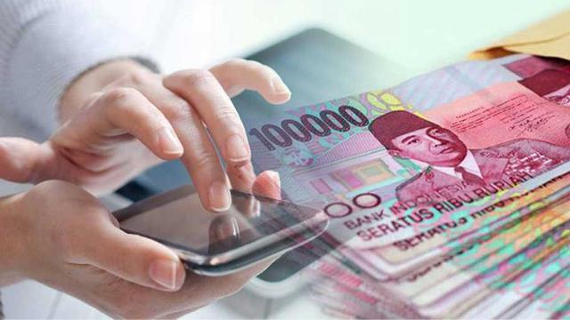 Cara hemat biaya iklan online