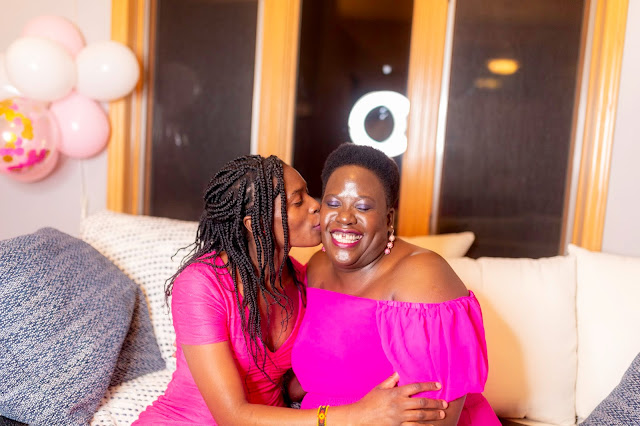Breast-Cancer-Awareness-October-Month-Breast-Cancer-Survivors-blackbloggersandcreators.com