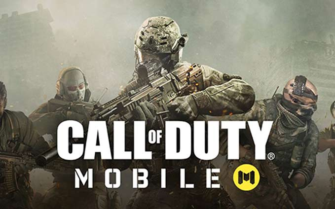 call-of-duty-mobile-for-android-available-now