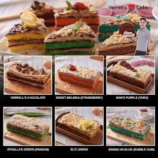 verrells-cake